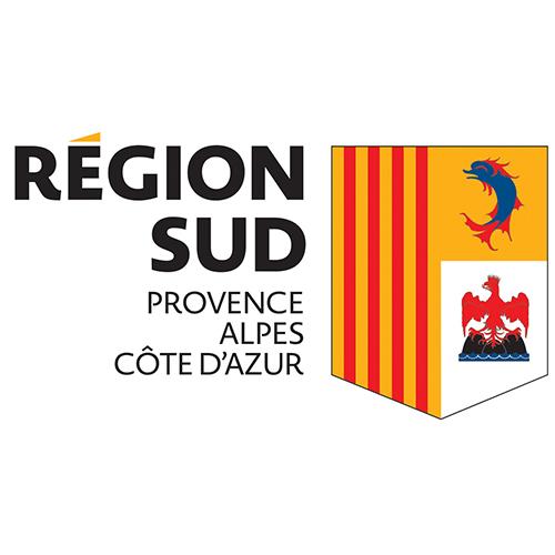 La région PACA partenaire du Pole Info Musique Marseille
