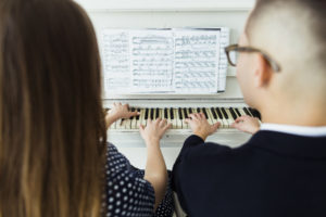 Formation professionnel de la musique Marseille