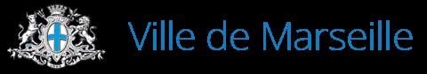Partenaire du Pole Info Musique la ville de Marseille